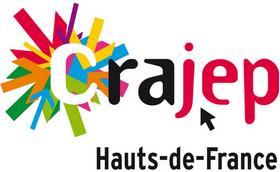 CRAJEP Hauts-de-France