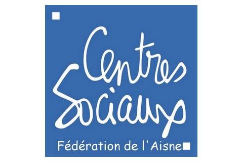 Centres-sociaux-aisne--CRAJEP-Hauts-de-France
