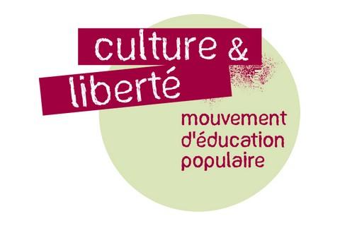 Culture-et-liberte-CRAJEP-Hauts-de-France