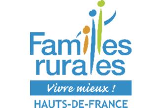 FamillesRurales HDF_480