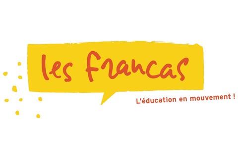 Francas-CRAJEP-Hauts-de-France