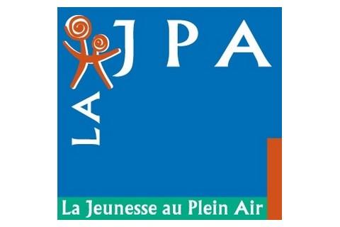 jpa-CRAJEP-Hauts-de-France