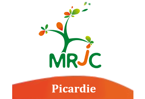 MRJC Picardie