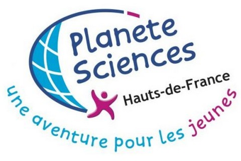 Planete-sciences-CRAJEP-Hauts-de-France