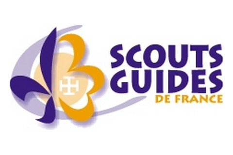 scouts-guides-de-france-CRAJEP-Hauts-de-France