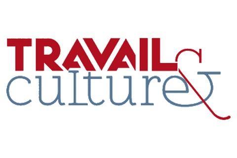 travail-et-culture-CRAJEP-Hauts-de-France