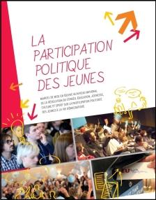 Cnajep - La participation politique des jeunes JPG