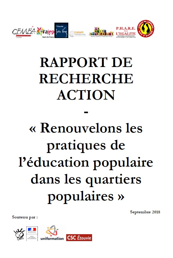 Rapport_R.A