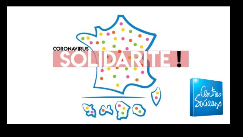 solidarité centre sociaux.jpg