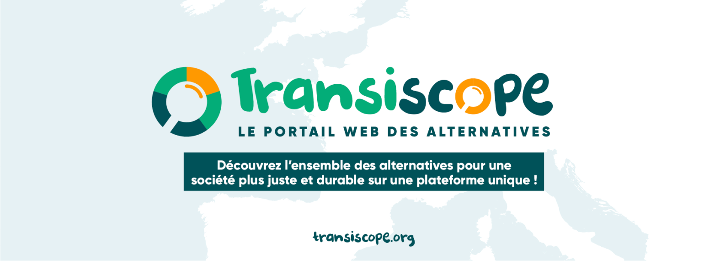 transiscope