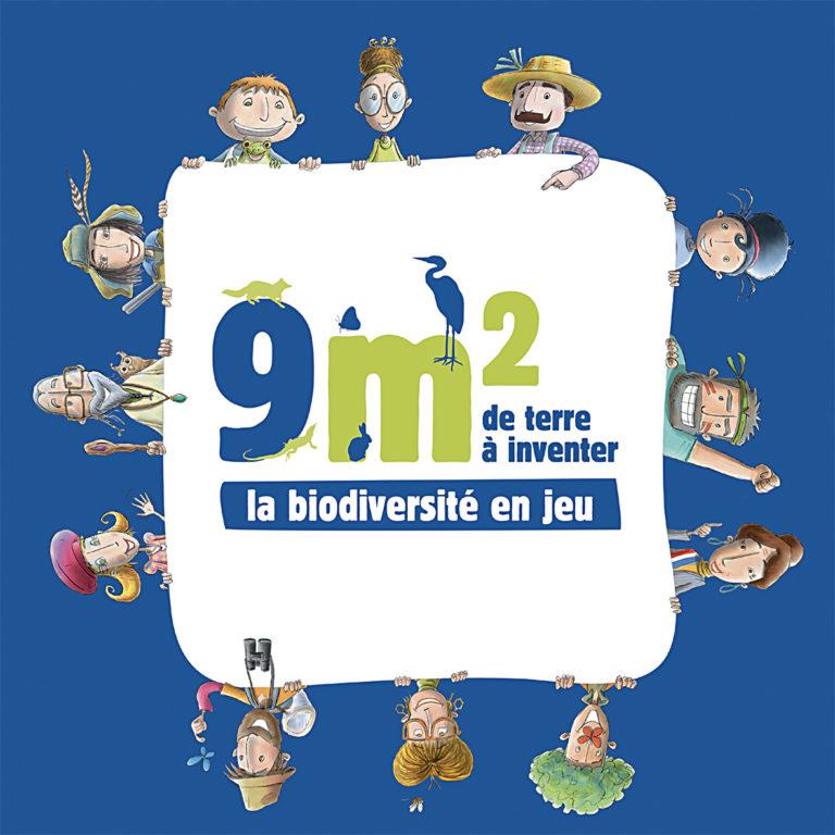 9m2_de_terre_a_inventer_jeu_de_societe_biodiversite_1-768x768